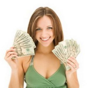 payday loans that require no bank account